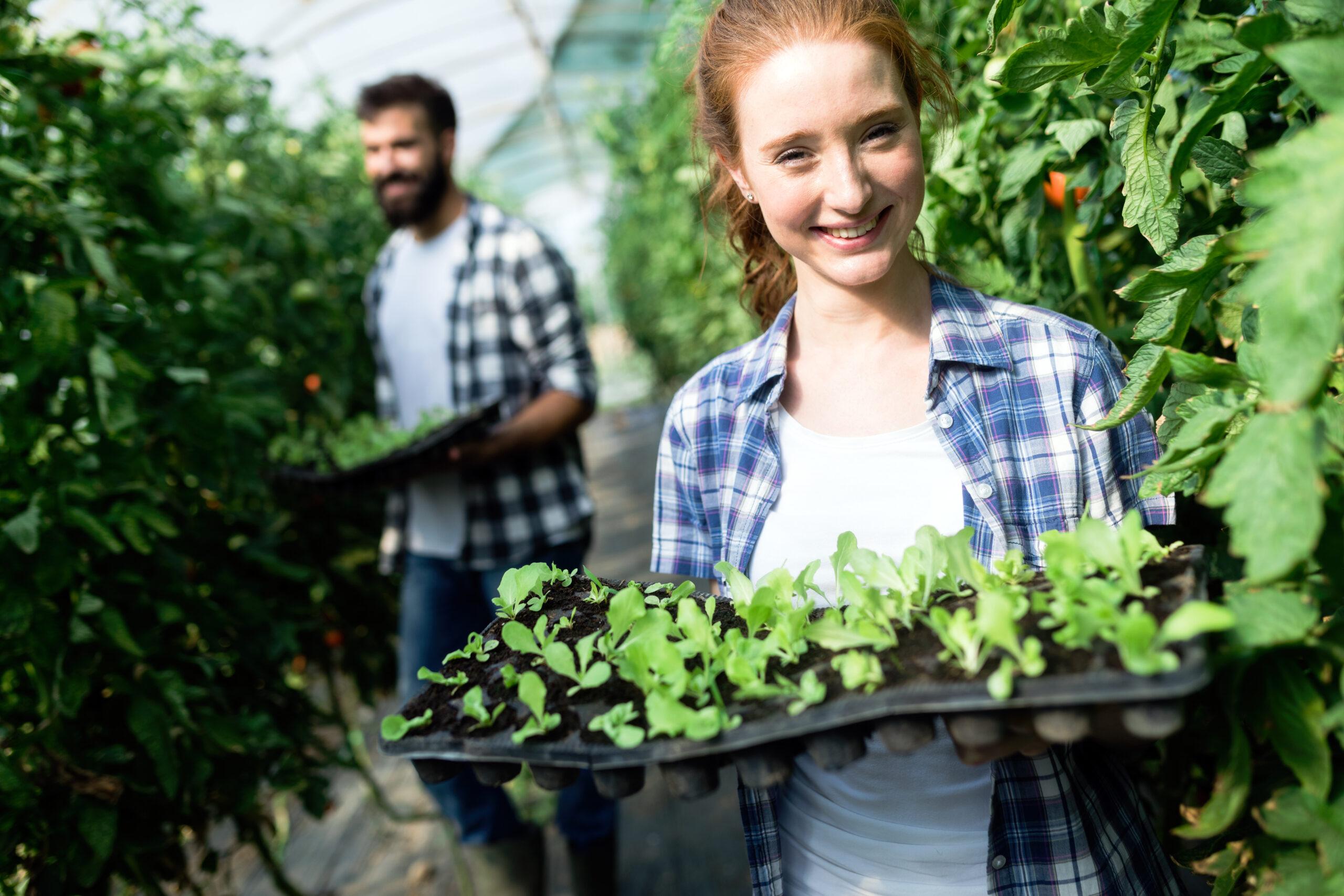 I green influencer: una nuova tendenza per uno stile di vita sempre più sostenibile