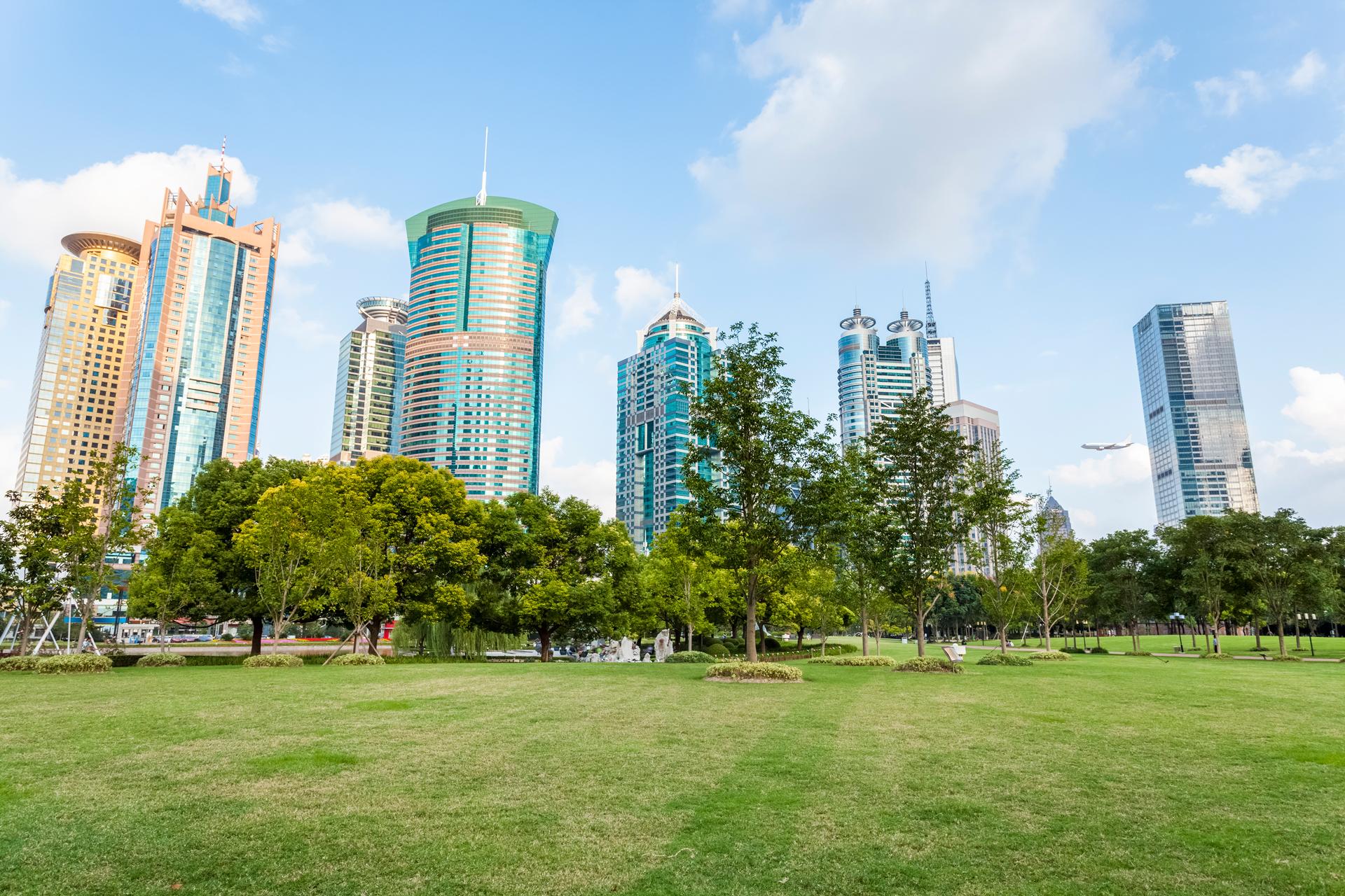 Le Smart city del futuro: tra innovazione tecnologica, risparmio energetico e sostenibilità ambientale